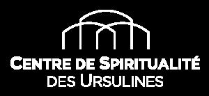 CSU-logo-BLANC