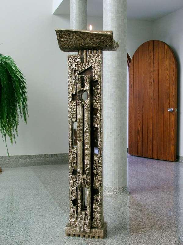 lampe-sanctuaire-1